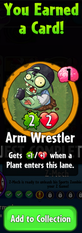 File:Earning Arm Wrestler.png