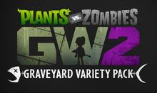 Graveyardvarietypack