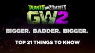 Gw2top21things