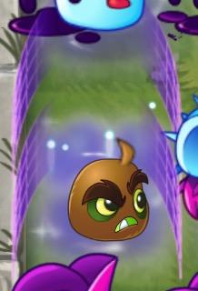 File:Kiwibeast protected by Moonflower's shield.jpeg