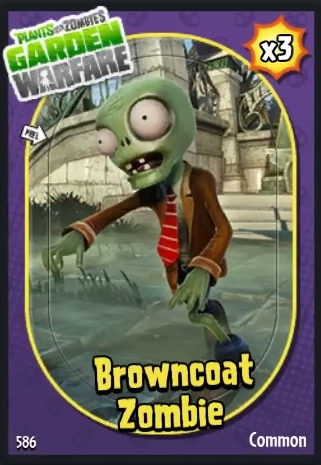 File:Browncoat Zombie hd.png