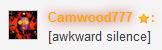 File:Camwood777 meta - im a star now.png