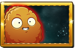 File:Explode-o-nut New Premium Seed Packet.png