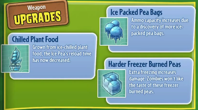 File:IcePeaUpgrade.png
