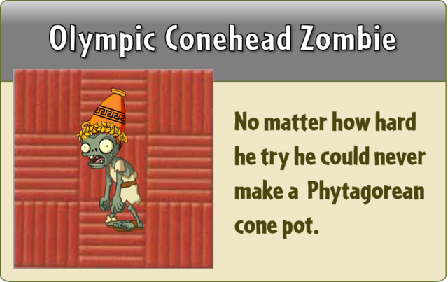 File:Olympic Conehead Zombie.png