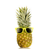 File:Pineapple-wearing-sunglasses-photo-isolated-against-white-background-43440639.jpg