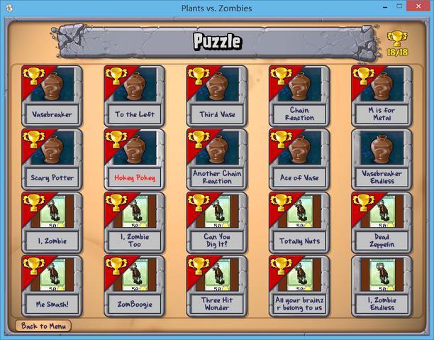 File:PvZ Puzzle.png