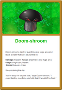 Doom Online