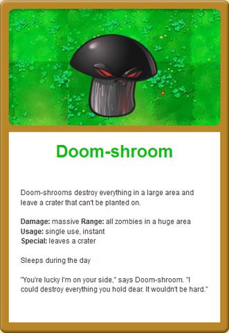 File:Doom Online.png