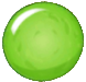 File:Giant Pea.png