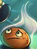 File:Hot Potato from trailer.png