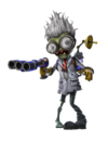 ScientistZombie