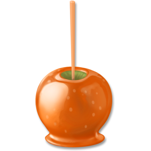 File:Caramelapple.png