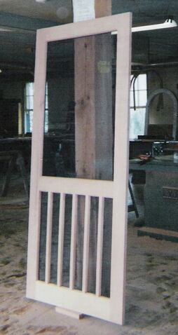 File:Custom screen door..jpg