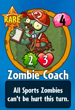 File:Receiving Zombie Coach.png