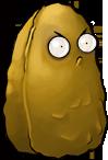 File:Tallnut body.png
