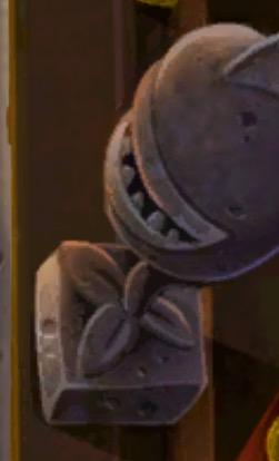 File:Chomper statue.jpeg
