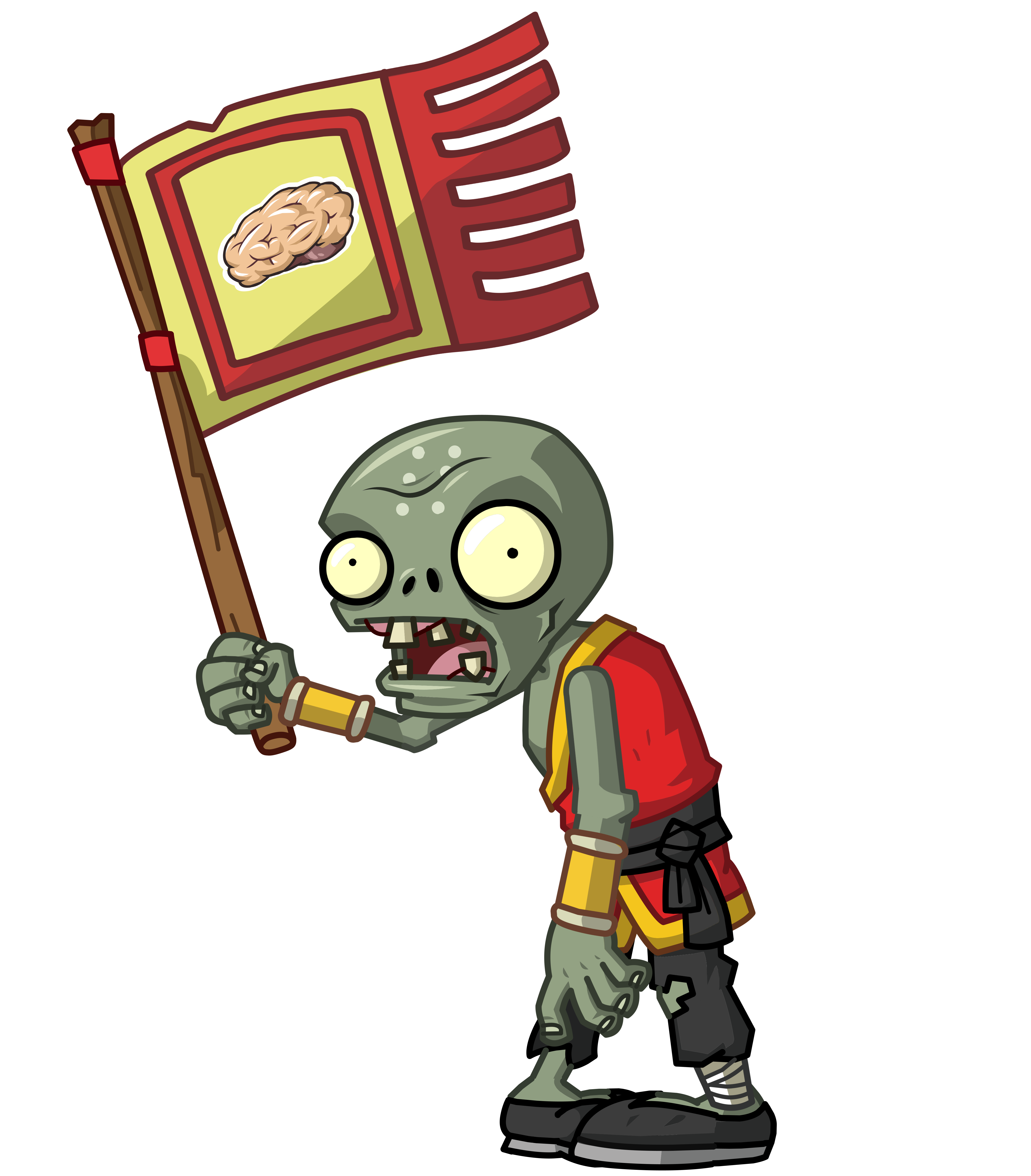 File:Flag.Zombie.Chinese.png