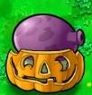File:Fume shroom pumpkin.PNG