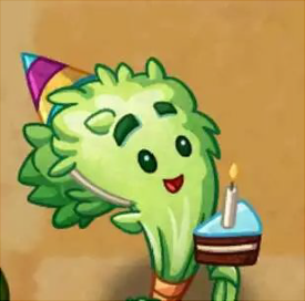 File:Party Thyme eat cake.png