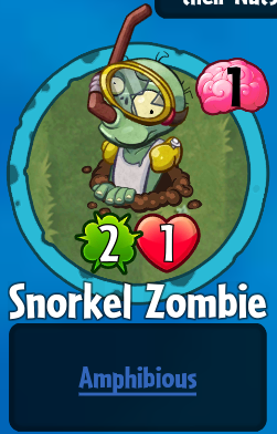 File:Receiving Snorkel Zombie.png