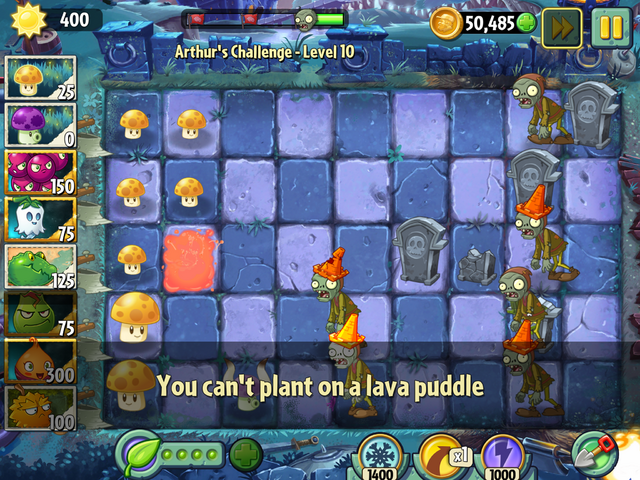 File:Can't Plant on Lava Tile.png