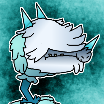 File:Cold Snapdragonicon.png