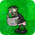 Newspaper Zombie1.png