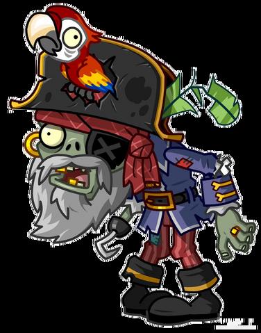 File:PirateCaptainZombieHD.png