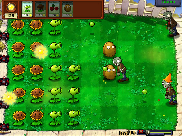 File:PlantsVsZombies55.png