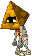 Pyramid-Head HD from Twitter