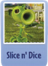 File:Slice n dice.png