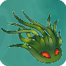 File:Tangle Kelp PVZ2.png