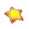 File:1star.png