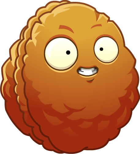 File:Explode-o-nut HD.png