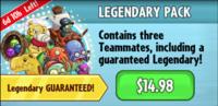 Legendarypacks