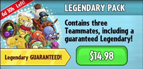 File:Legendarypacks.png