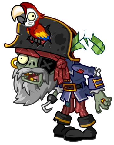 File:PVZIAT PirateCaptainZombie copy.png