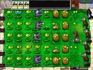 PlantsVsZombies233