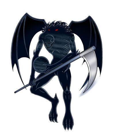 File:The Evil Spirit Incarnate.jpg