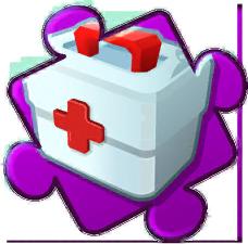 File:Health Kit Puzzle Piece Level 3.png