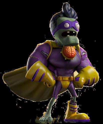 File:Supercerebro.png