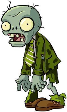 File:Camo Zombie.jpg