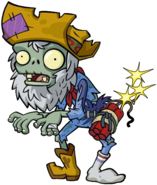 File:HD Prospector Zombie.png