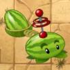 File:Melon-Pult Time-Twister.jpg