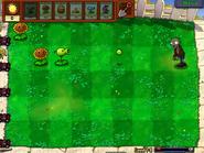 PlantsVsZombies160