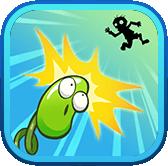 File:Spring Bean Upgrade 1.png