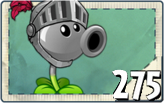 File:Knight Pea Seed Packet -PvZ2.png