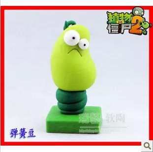 File:New-Arrival-Plants-vs-Zombies-2-Its-About-Time-font-b-action-b-font-111-b.jpg