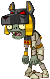 File:Tomb Raiser Zombie HD.png